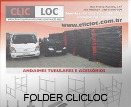 folder_clicloc